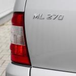 mercedes-ml-w163-exterior-13