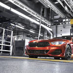 p90312704_highres_the-new-bmw-8-series