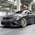 p90313395_highres_bmw-m-performance-pa