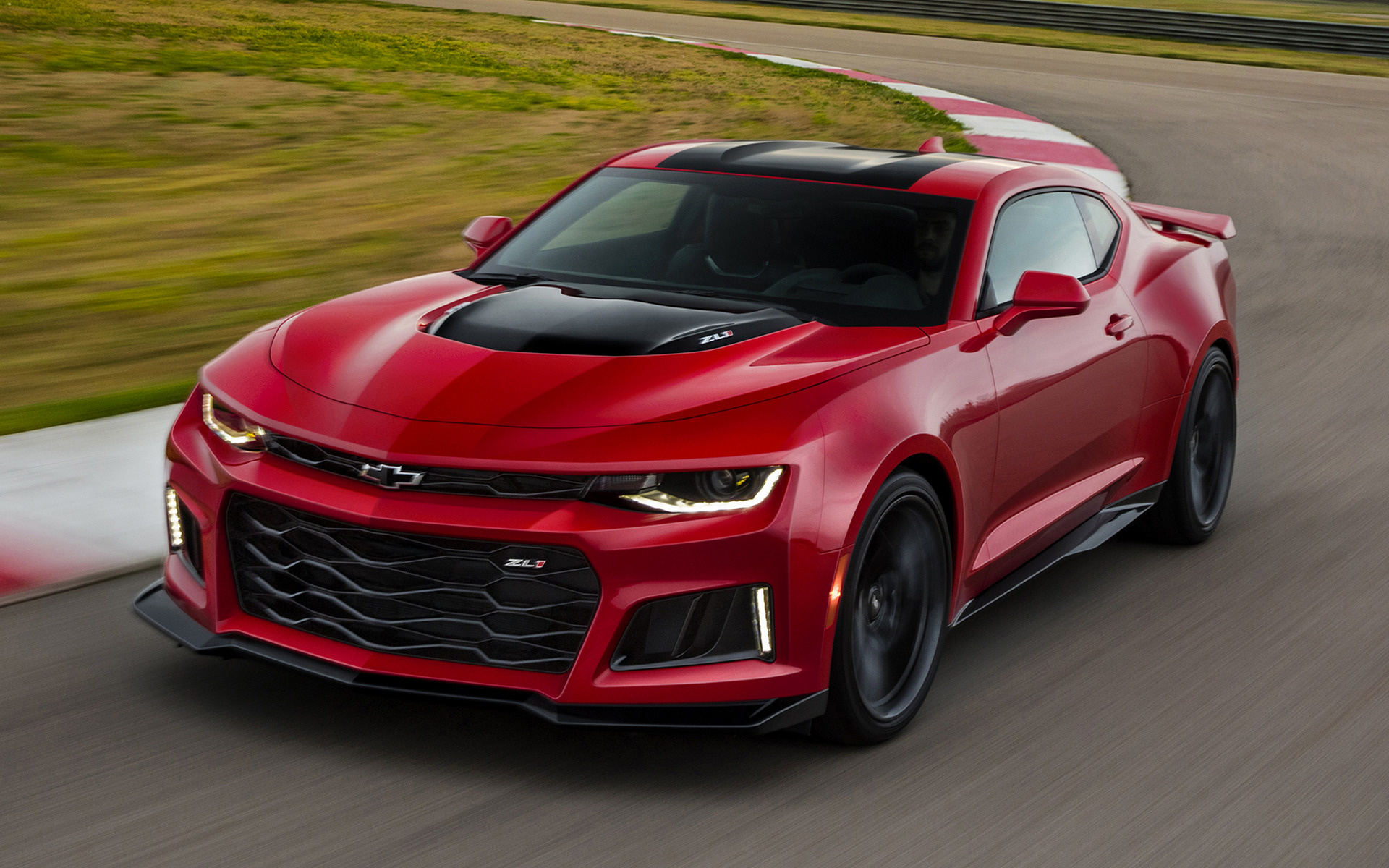 carpixel-net-2017-chevrolet-camaro-zl1-41119-wide