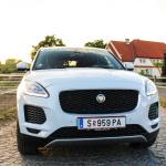jaguar-e-pace-exterior-17