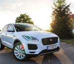 jaguar-e-pace-exterior-3