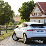 jaguar-e-pace-exterior-5