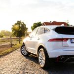 jaguar-e-pace-exterior-8