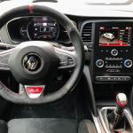 renault-megane-rs-interior-4