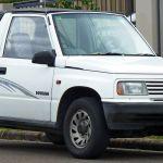 1992-1994_suzuki_vitara_se416c_type2_jx_softtop_01