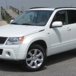 2010_suzuki_grand_vitara_limited_2_-_05-12-2010