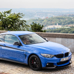 bmw-4-m-performance-exterior-1