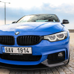 bmw-4-m-performance-exterior-10