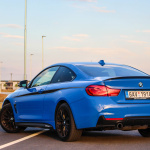 bmw-4-m-performance-exterior-11