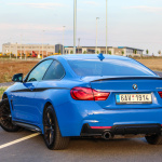 bmw-4-m-performance-exterior-12