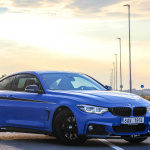 bmw-4-m-performance-exterior-13