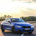 bmw-4-m-performance-exterior-14