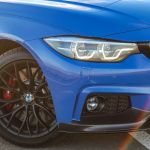 bmw-4-m-performance-exterior-16