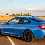 bmw-4-m-performance-exterior-17