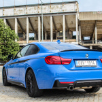 bmw-4-m-performance-exterior-19