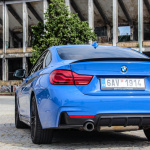 bmw-4-m-performance-exterior-20