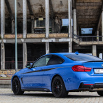 bmw-4-m-performance-exterior-21