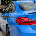 bmw-4-m-performance-exterior-22