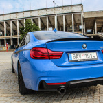 bmw-4-m-performance-exterior-24