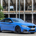 bmw-4-m-performance-exterior-28