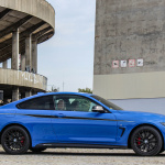 bmw-4-m-performance-exterior-30