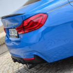 bmw-4-m-performance-exterior-31