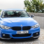 bmw-4-m-performance-exterior-4