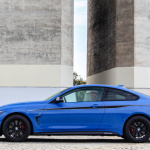 bmw-4-m-performance-exterior-5
