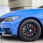 bmw-4-m-performance-exterior-6