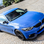 bmw-4-m-performance-exterior-8