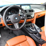 bmw-4-m-performance-interior-1
