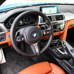 bmw-4-m-performance-interior-3