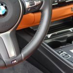 bmw-4-m-performance-interior-8