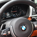 bmw-4-m-performance-interior-9