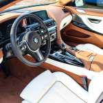 bmw-6-gran-coupe-interior-2