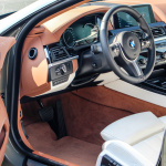 bmw-6-gran-coupe-interior-3