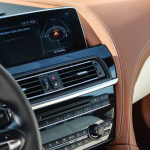 bmw-6-gran-coupe-interior-6
