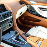 bmw-6-gran-coupe-interior-7