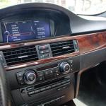 bmw-e92-interior-2
