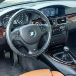 bmw-e92-interior-4