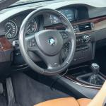 bmw-e92-interior-5