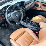 bmw-e92-interior-6