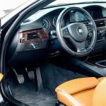 bmw-e92-interior-7