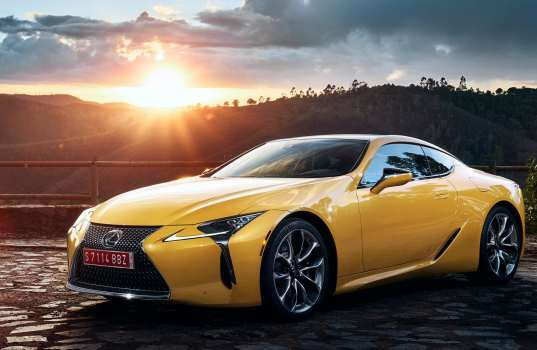 lexus-lc_yellow-edition