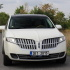 lincoln-mkt-exterior-18