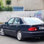 mercedes-benz-e55-amg-w210-exterior-13