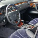 mercedes-benz-e55-amg-w210-interior-2