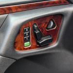 mercedes-benz-e55-amg-w210-interior-3