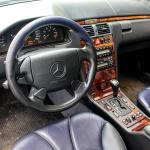 mercedes-benz-e55-amg-w210-interior-4